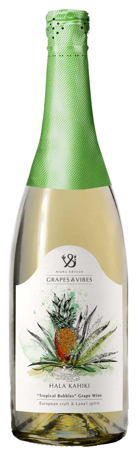 tropical-bubbles-sparkling-white-wine