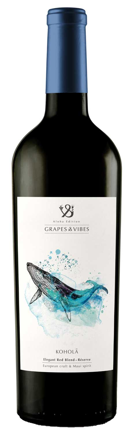 whale-wine-kohola-hawaii-grapes-vibes