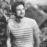 about-georg-grapes-and-vibes-winemaker-founder-hawaii-wine